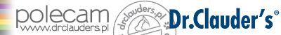 www.drclauders.pl-polecam
