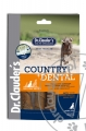 country_dental_ente_120g.jpg